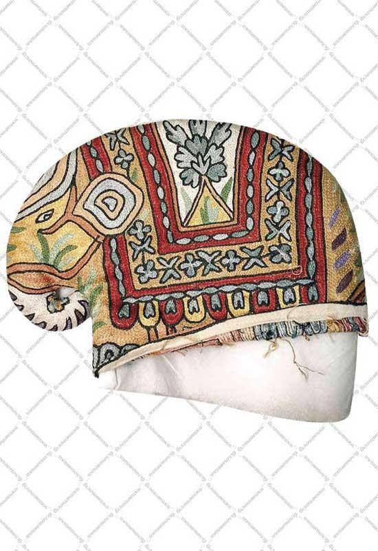Ремонт текстиля
